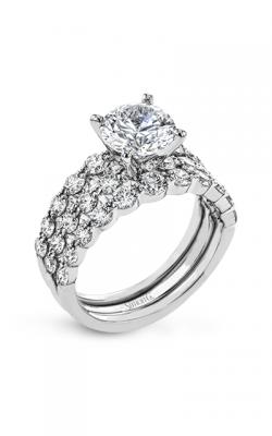 Simon G Passion Engagement ring Lp2380 product image