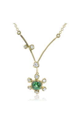Simon G Modern Enchantment Necklace Lp4596-y product image