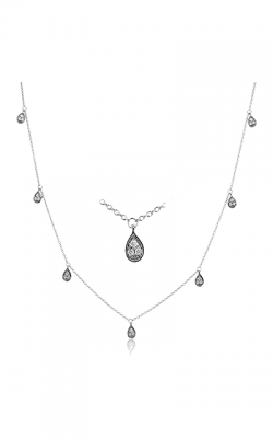 Simon G Necklace Necklaces Lp4646 product image