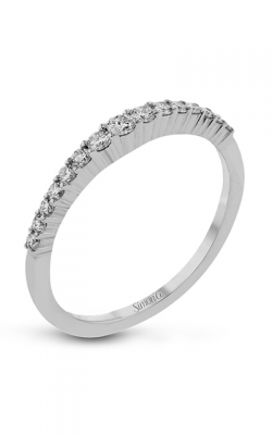 Simon G Classic Romance Fashion Ring LR1163-R product image