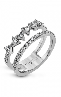 Simon G Modern Enchantment Fashion Ring Lr2249 product image