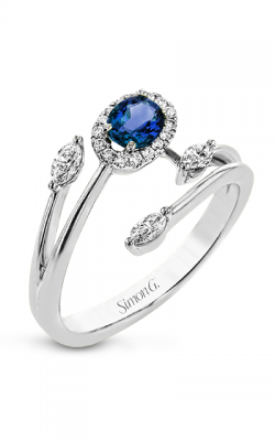 Simon G Fashion Ring Modern Enchantment Lr2265 product image