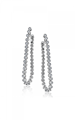 Simon G Modern Enchantment Earrings Me2102 product image
