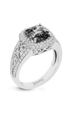 Simon G Fashion Ring Passion Mr2470-a product image
