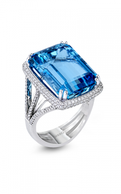 Simon G Passion Fashion ring Mr2527 product image