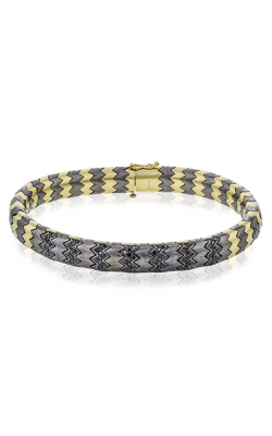 Simon G Men's Bracelet Bt1001 product image