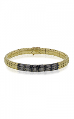 Simon G Men's Bracelet Bt1002 product image