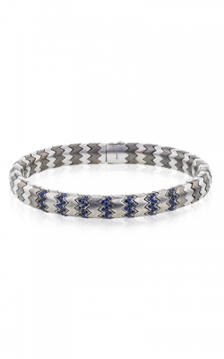 Simon G Men's Bracelet Bt1004 product image