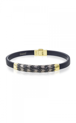 Simon G Men's Bracelet Bt1005 product image