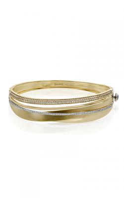 Simon G Bracelet Bracelet Lb2294-y product image