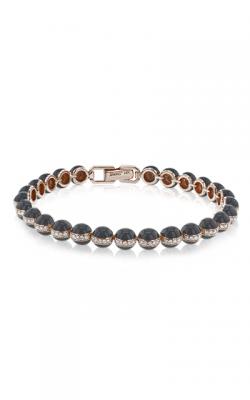 Simon G Bracelet Bracelet Lb2295 product image