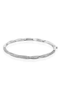 Simon G Bracelet Bracelet Lb2326 product image