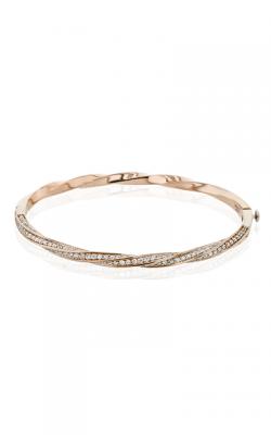 Simon G Bracelet Bracelet Lb2326-r product image