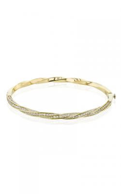 Simon G Bracelet Bracelet Lb2326-y product image