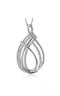 Simon G Necklace Lp2393 product image