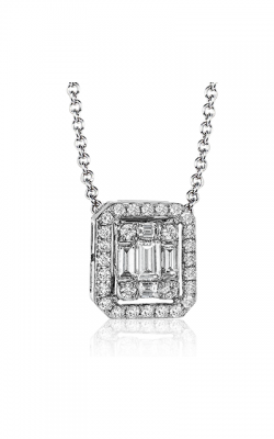 Simon G Necklace Lp4653 product image