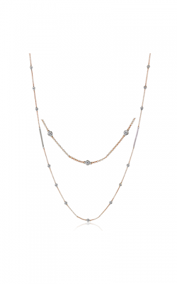 Simon G Necklace Necklaces Lp4770 product image