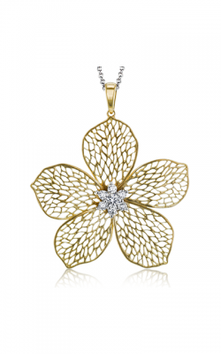 Simon G Necklace Necklaces Lp4771 product image
