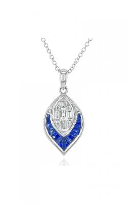 Simon G Necklace Lp4780 product image