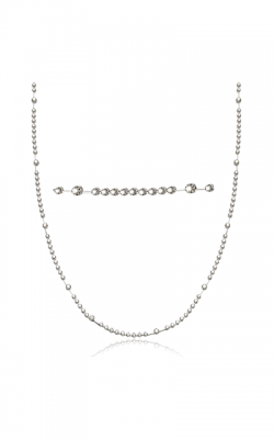 Simon G Necklaces Lp4793 product image