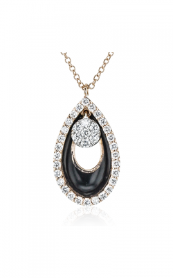 Simon G Necklace Lp4798 product image