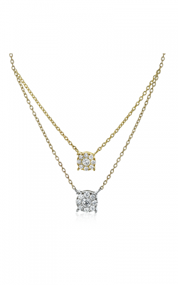 Simon G Necklace Necklaces Lp4811 product image
