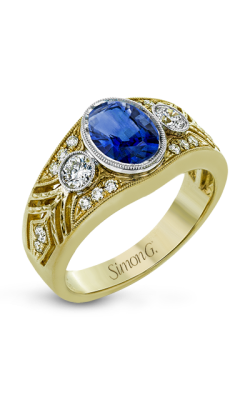 Simon G Fashion Ring Fashion ring Lr1158 product image