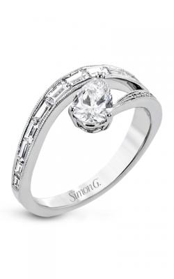 Simon G Semi-Mounts Engagement ring Lr2713 product image