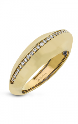 Simon G Fashion Ring Fashion Ring Lr2747 product image