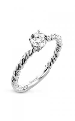 Simon G Semi-Mounts Engagement ring Lr2749 product image