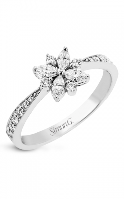 Simon G Fashion Ring Fashion Ring Lr2783 product image