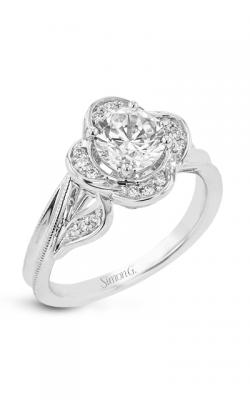 Simon G Engagement Ring Lr2821 product image
