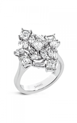 Simon G Fashion Ring Fashion Ring Lr2875 product image