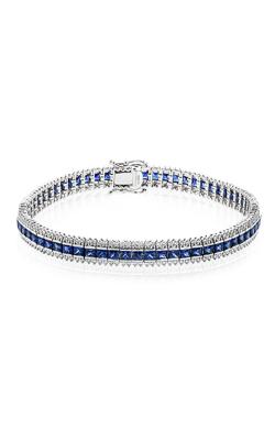 Simon G Bracelet Bracelet Lb2314 product image