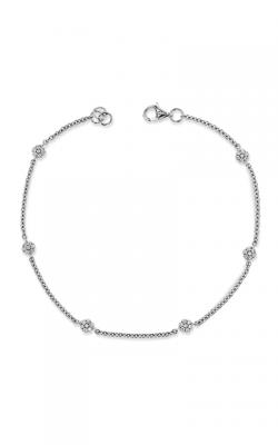 Simon G Harmonie Bracelet CB134 product image