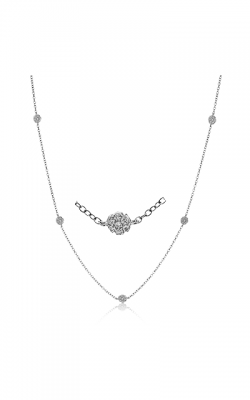 Simon G Harmonie Necklace CH119 product image