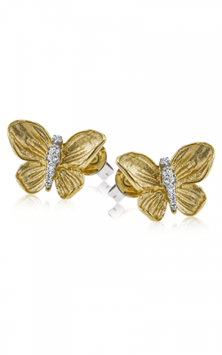 Simon G Earring DE271 product image