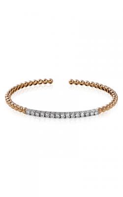 Simon G Harmonie Bracelet LB2086-R product image