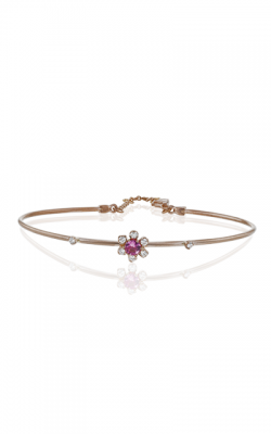 Simon G Paradise Bracelet LB2267 product image
