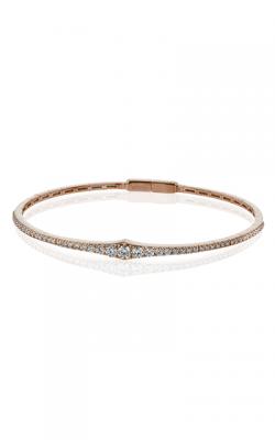 Simon G Bracelet Bracelet LB2310-R product image