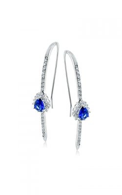 Simon G Earrings LE4570 product image