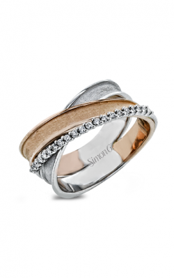 Simon G Clio Fashion Ring LP4345-A product image