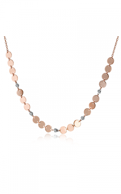Simon G Harmonie Necklace LP4774 product image