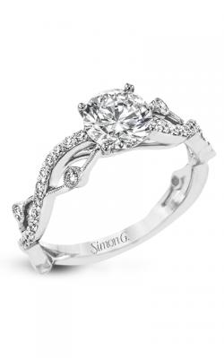 Simon G Neo Engagement ring LR2207 product image