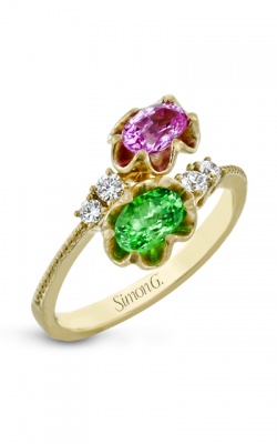 Simon G Paradise Fashion Ring LR2464 product image