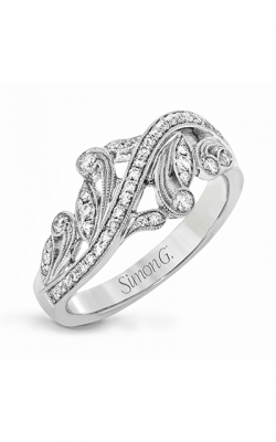 Simon G Trellis Fashion ring TR645 product image