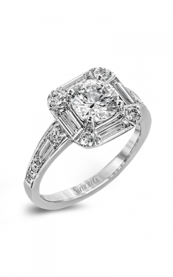 Simon G Engagement Ring MR2620 product image