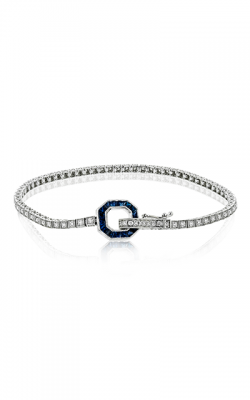 Simon G Buckle Bracelet MB1731 product image
