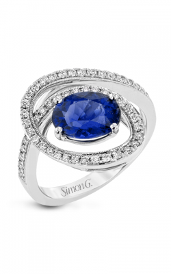 Simon G Fashion Ring MR3023 product image