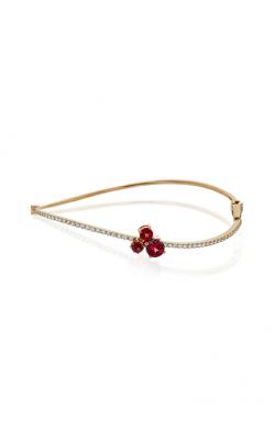 Simon G Tempera Bracelet LB2230-R product image
